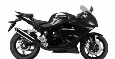 Matriculación Motocicletas y Ciclomotores