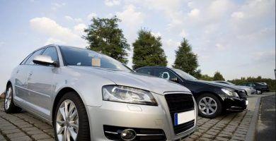 documentacion necesaria venta coche usado