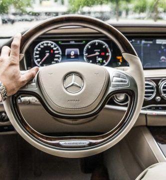 Consejos para superar el examen práctico de conducir (II)
