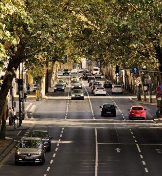 requisitos comprar coche segunda mano
