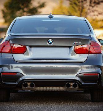 ventajas desventajas coches km 0