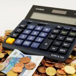 Exención impuesto de matriculación IEDMT