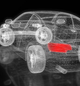 homologacion individual unitaria de vehiculos de importacion