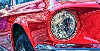 Matricular un coche extranjero en España