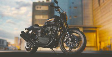 cuanto cuesta matricular una moto