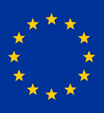 Matriculación de vehículos usados adquiridos en la Unión Europea
