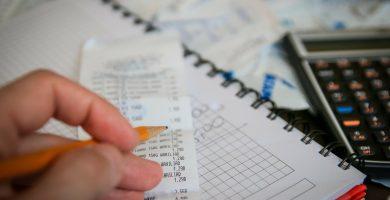 Qué es el impuesto de circulación?