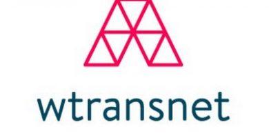 Wtransnet - Qué es y como funciona?