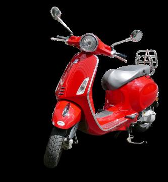 Cuánto vale el cambio de nombre de una moto