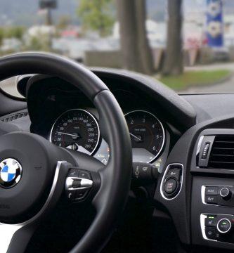 Cómo identificar conductores DGT para transferir multas