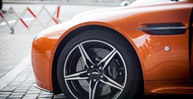 ¿Qué es el índice de carga de neumáticos?